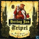 Hertog Jan Tripel