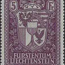 Check out our Stamp auction (international)