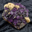 Check out our Mineral auction
