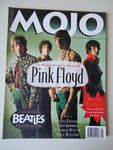 """Check out our large collection """"MOJO"""" Classic Rock mag. Pink Floyd-Led Zeppelin-The Clash ao"""
