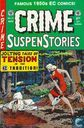 Crime Suspenstories 21