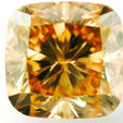 Check out our Diamond auction