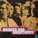 Masked and Anonymous (Music from the Motion Picture)