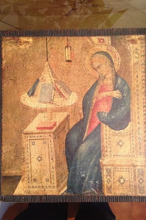 christian iconography Christian iconography synonyms, christian iconography pronunciation, christian iconography translation, english dictionary definition of christian iconography the study of the representations in art of the deity, the persons of the trinity, angels, saints, virtues, vices, etc.