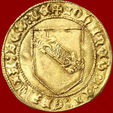 Check out our Coin auction (Spain & Portugal)