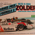 Poster Auction 130 DO 07/07/2016