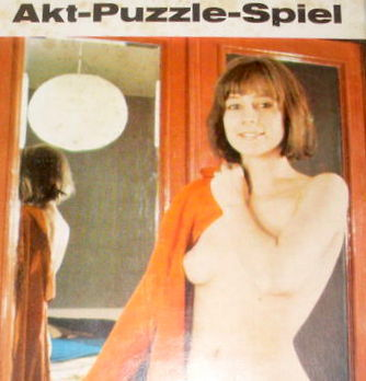 Nude Puzzle Games 31