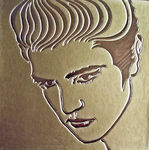 Check out our Elvis Presley - Lot of 8 LP's Elvis Presley: 1) 6 LP BOX SET: Elvis - A Golden Celebration. NMINT. USA by RCA. Numbered Edition # 09047. Release date 1984. 2) Elvis The First Live Recordings, NMINT. 3) Sings Leiber & Stoller, NMINT