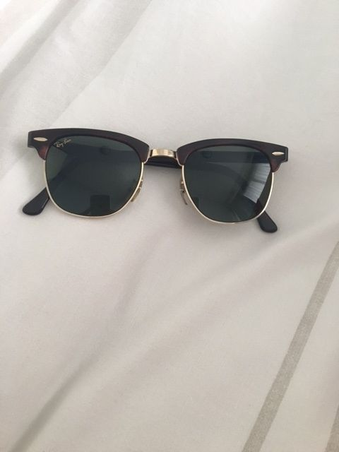 Ray Ban Bausch   Lomb   United Nations System Chief Executives Board ... 1f01bdd9c8