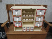 Check out our Curio auction