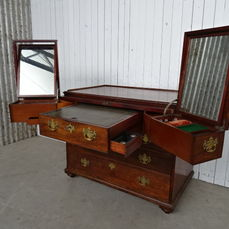 Check out our Antiques auction