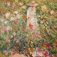 Check out our Spanish Classical Art auction