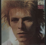 Check out our David Bowie - Space Oddity Magtec Tape