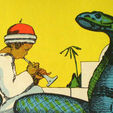 Check out our Book auction (Illustrated & Children's books)