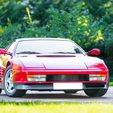 Check out our Modern Classic Car auction