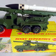 Check out our Dinky Toys auction