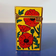 Check out our Lighter auction