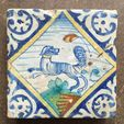 Check out our Tile auction