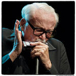 Check out our Toots Thielemans Collection: 11 Albums