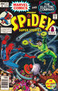 Spidey Super Stories 21