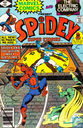 Spidey Super Stories 44