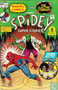 Spidey Super Stories 7