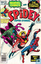 Spidey Super Stories 22