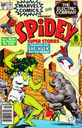 Spidey Super Stories 50