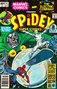 Spidey Super Stories 45