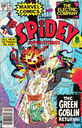 Spidey Super Stories 48
