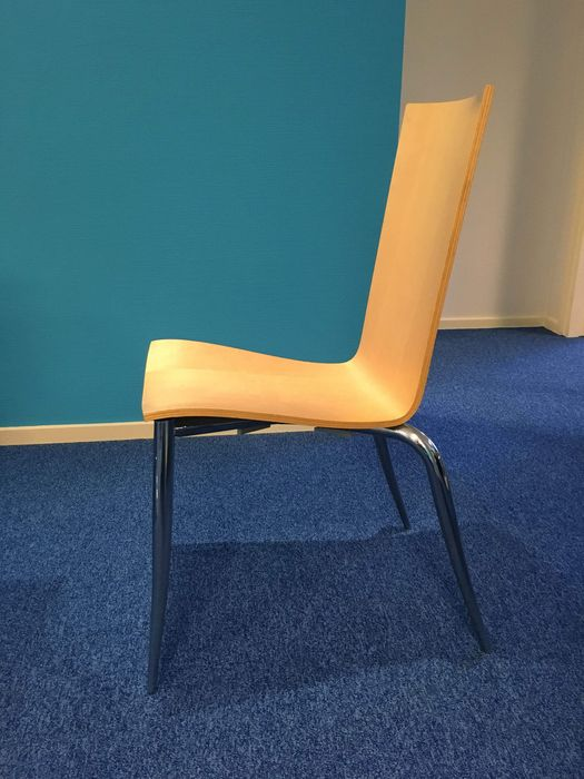 Philippe starck voor driade aleph 39 olly tango 39 12 stoelen catawiki - Stoelen philippe starck ...