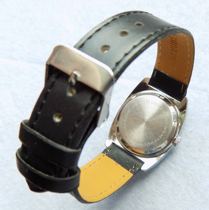 osco women Shop from the world's largest selection and best deals for osco women's wristwatches shop with confidence on ebay.