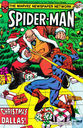 Spider-Man: Christmas in Dallas