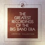 Bekijk onze 100 LP complete 'Greatest Recordings Of The Big Band Era' collection