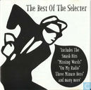 The Best of the Selecter