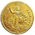 Check out our Coin auction (Italy)