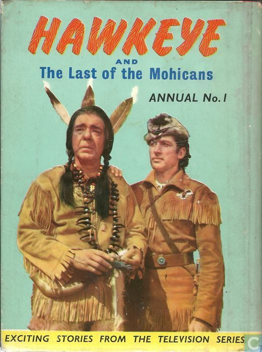 essay about the last of the mohicans This example of a book report shows how to write a good report on a historical novel and explains how it is different from a book review.