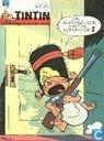 Tintin 39