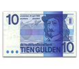 Banknoten