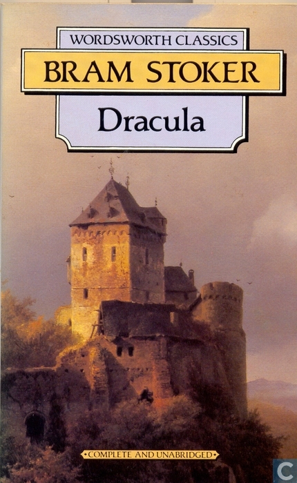 the homosexual tendencies during the victorian era in dracula a novel by bram stoker Bram stoker's dracula: a psychoanalytic window into female sexuality one must have a basic understanding of the victorian era, the inspiration for stoker's.