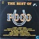 The best of Poco