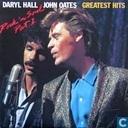 Greatest hits - Rock 'N Soul Part I