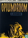 Opiumdroom