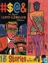 The Lloyd Llewellyn Collection