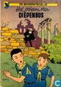 Het geheim van Diepenbos