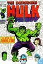 The Incredible Hulk 116
