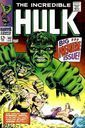 The Incredible Hulk 102