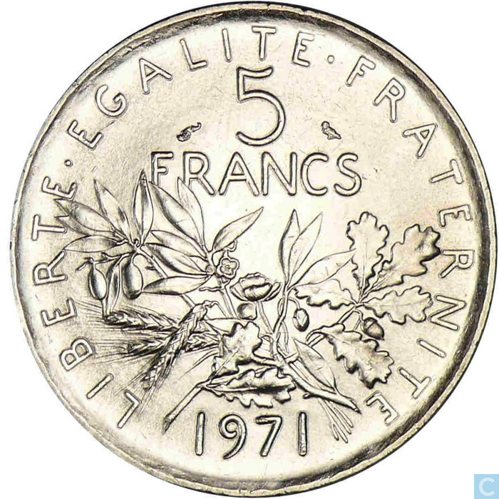 5 franc coin related keywords 5 franc coin long tail keywords keywordsking. Black Bedroom Furniture Sets. Home Design Ideas