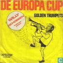 De Europa Cup