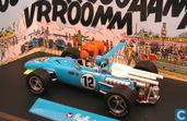 Vaillante F1-1970